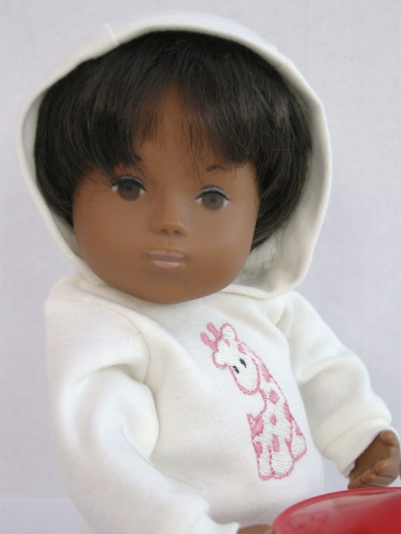 DD baby daywear and Fleeces 031