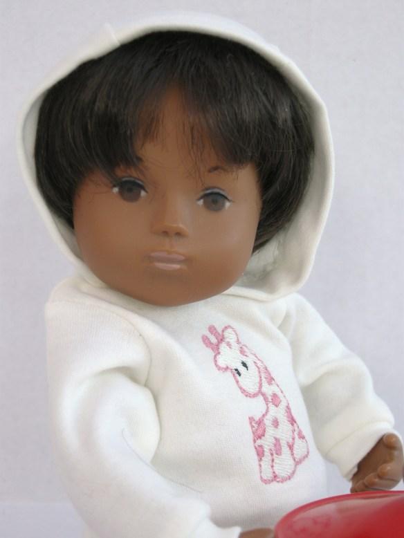 DD baby daywear and Fleeces 031