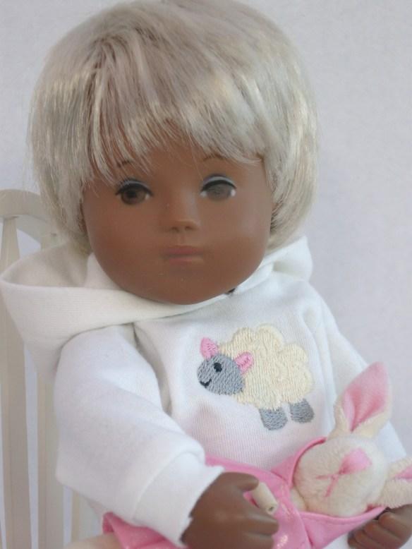 DD baby daywear and Fleeces 035
