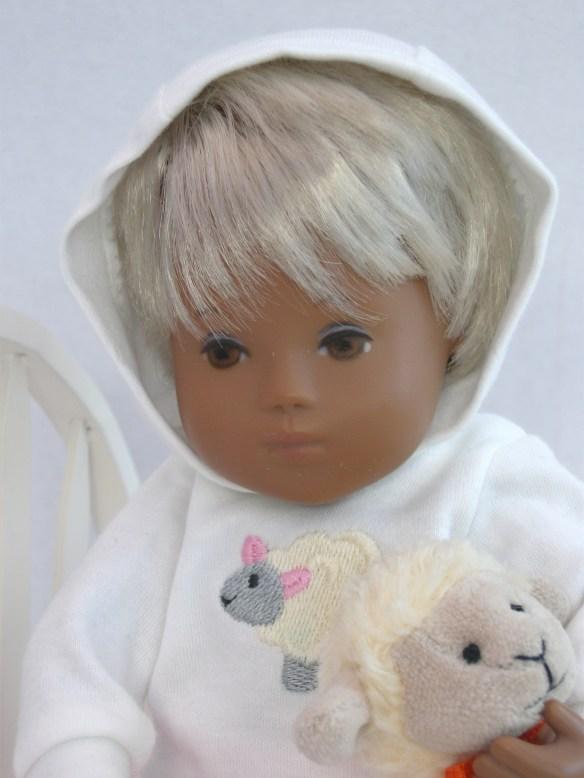 DD baby daywear and Fleeces 039