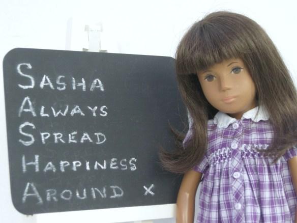 Sasha plus prop 002