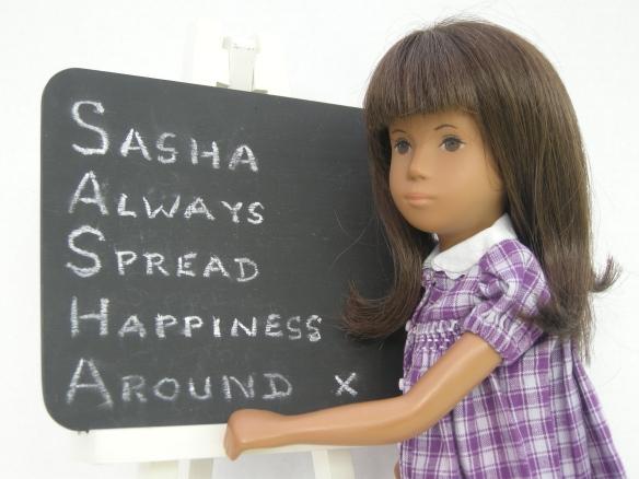 Sasha plus prop 006
