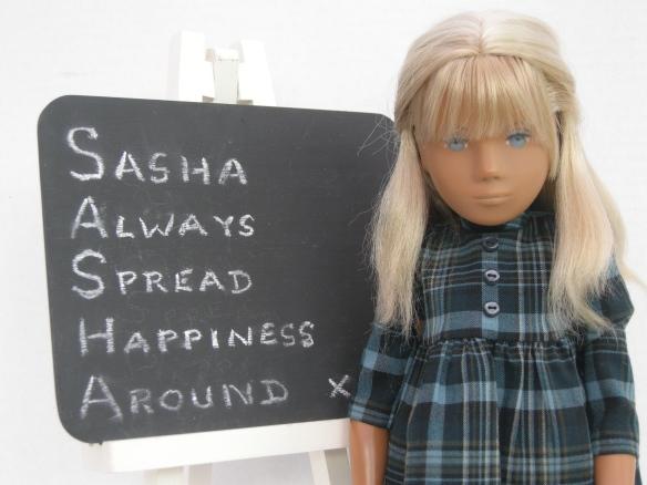 Sasha plus prop 010