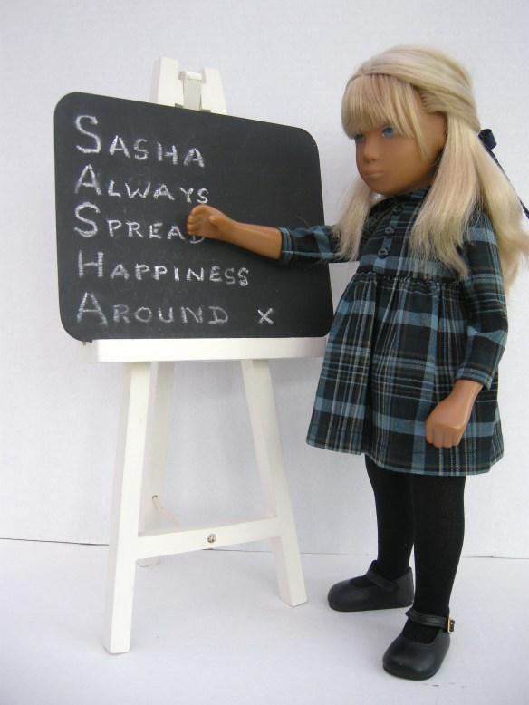 Sasha plus prop 011