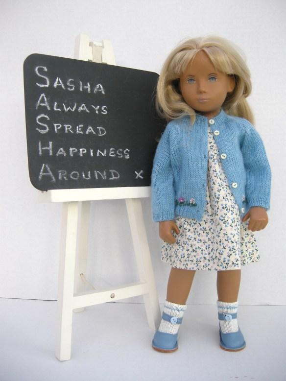 Sasha plus prop 015