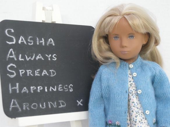 Sasha plus prop 016