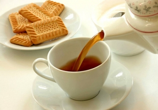 10-making-a-cup-of-tea-only-to-discover-the-milk-is-off-22877