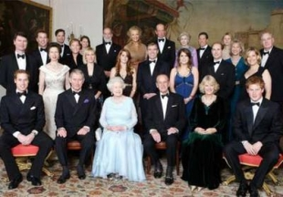 3-the-royal-family-documentary-1969-27533