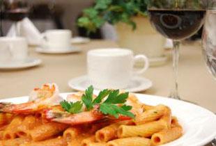 dinner-gallery-39537