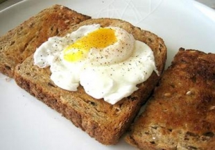 sundaybreakfast-and-lunch-19228