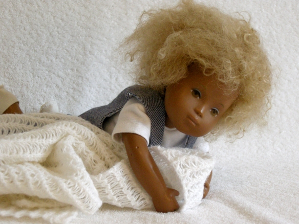 Baby Anis 007 My Fav Baby