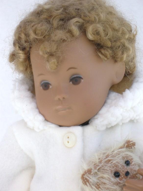 Baby Fleeces 2 010
