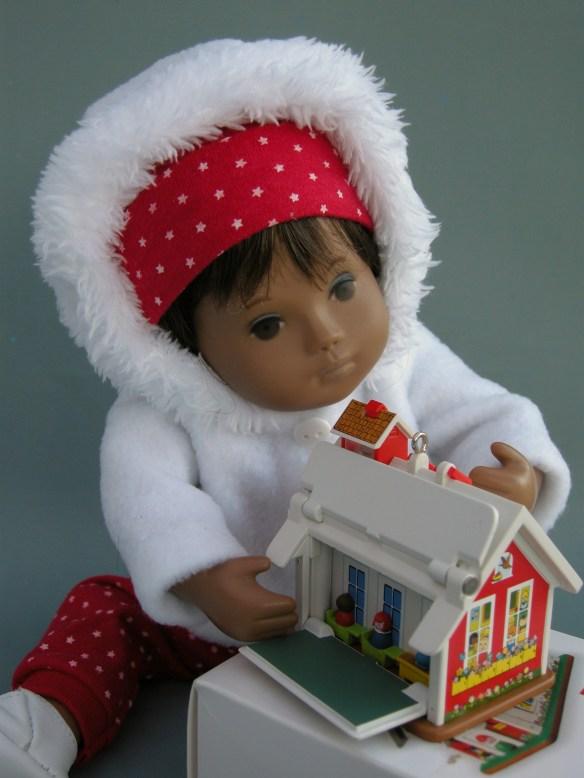 Dawn's Christmas gift 008