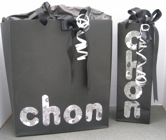 Chon's Birthday 003