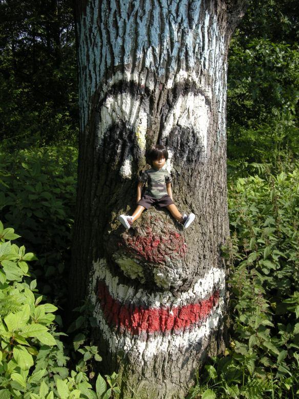 The Tree 004