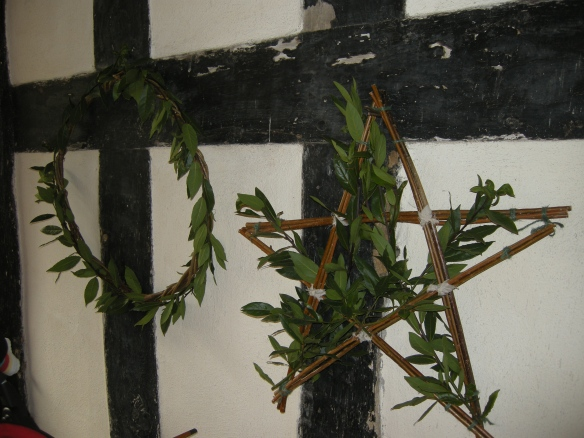 A Tudor Christmas 003