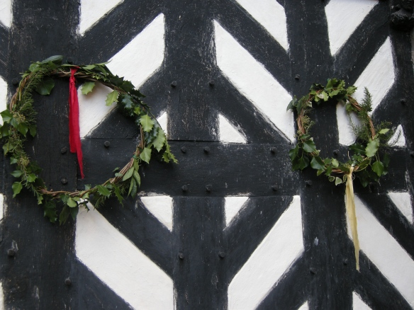 A Tudor Christmas 005