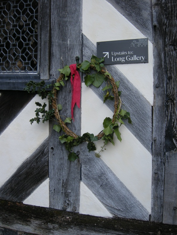 A Tudor Christmas 008