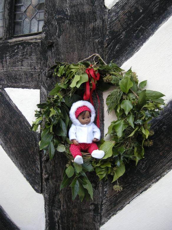 A Tudor Christmas 010