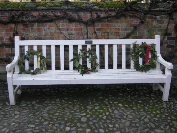 A Tudor Christmas 012