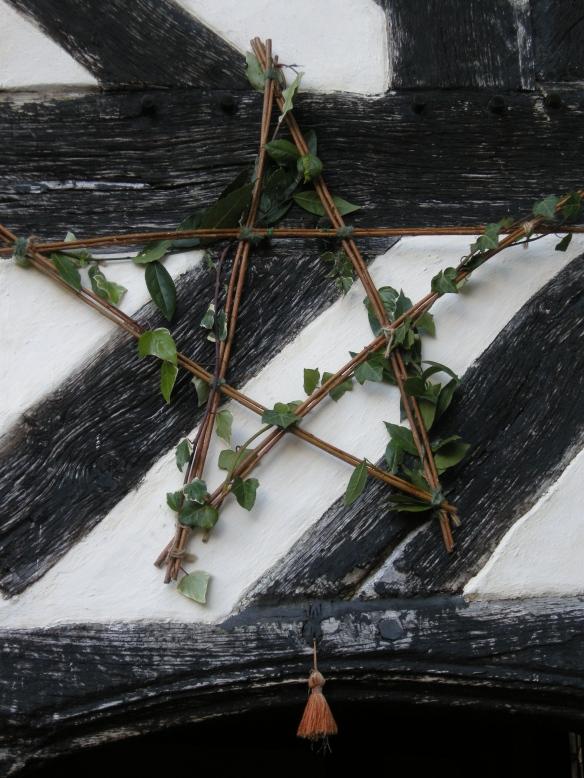 A Tudor Christmas 020