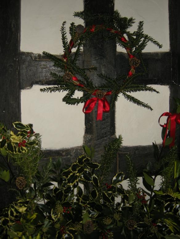 A Tudor Christmas 024