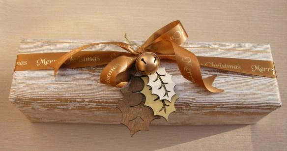 Christmas wrappings 010