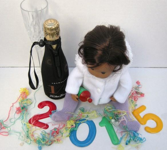 Happy New Year 2 003