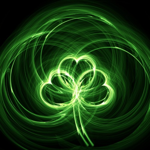 st-patricks-day-backgrounds_14252887461