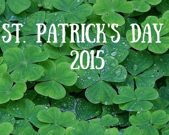 St_-Patricks-Day-2015