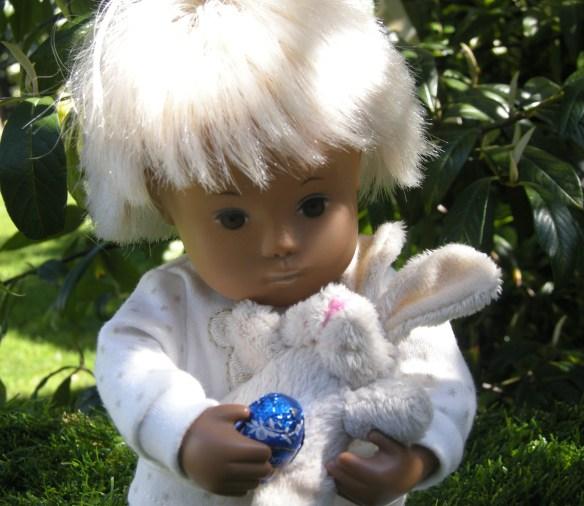 Easter 047