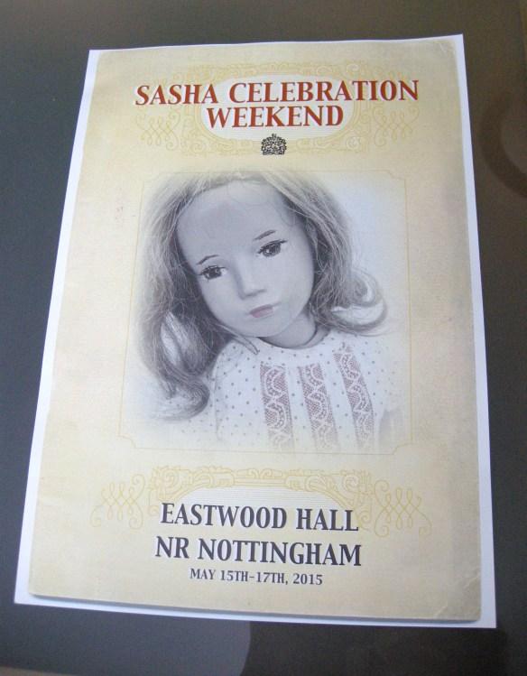 Sasha Celebration Weekend 1 041