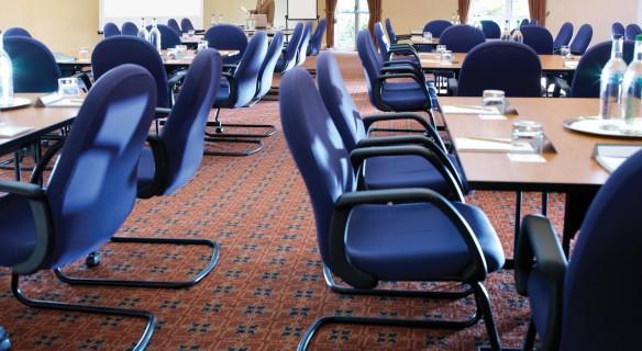 Eastwood Hall 0012