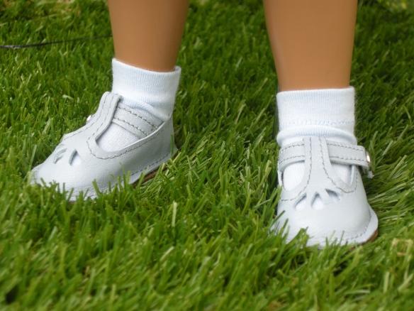 Rosie's Sandals 016