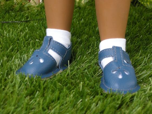 Rosie's Sandals 020