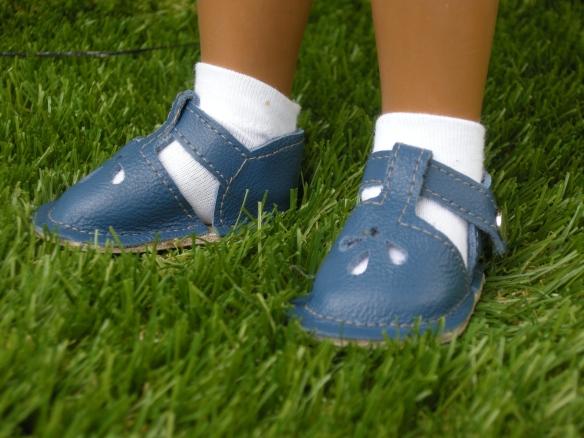 Rosie's Sandals 021