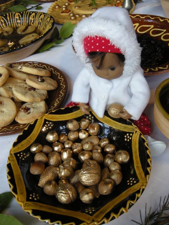 A Tudor Christmas 070