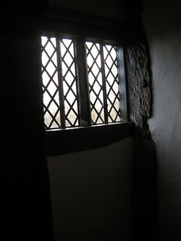 A Tudor Christmas 082