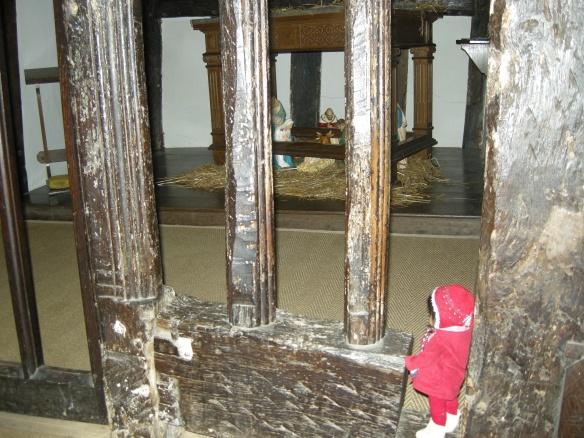 A Tudor Christmas 104