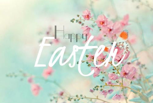 85345-Happy-Easter