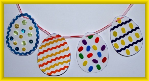 pinterest-easter-crafts-for-kindergarten