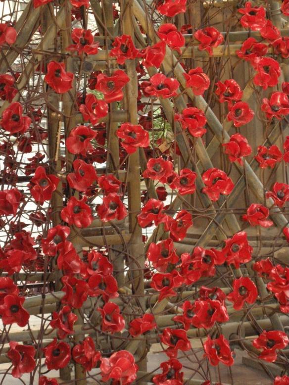 war-memorial-poppies-at-liverpool-018