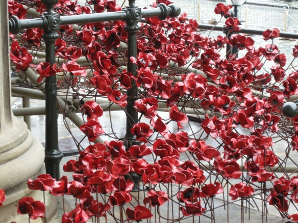 war-memorial-poppies-at-liverpool-020