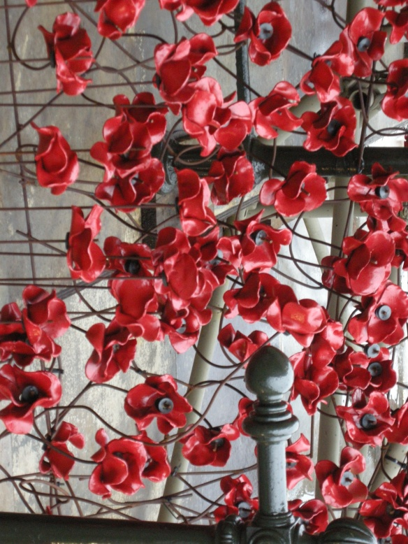 war-memorial-poppies-at-liverpool-021