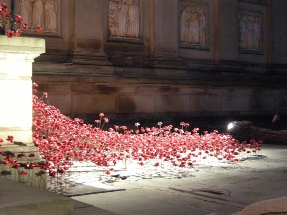 war-memorial-poppies-at-liverpool-032