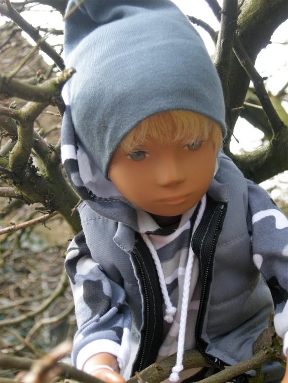 my-tree-climbing-gregors-031